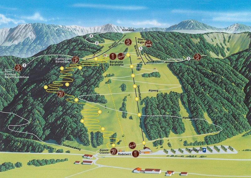 Name:  Alpsee Bergwelt   .jpg Views: 2673 Size:  173.1 KB