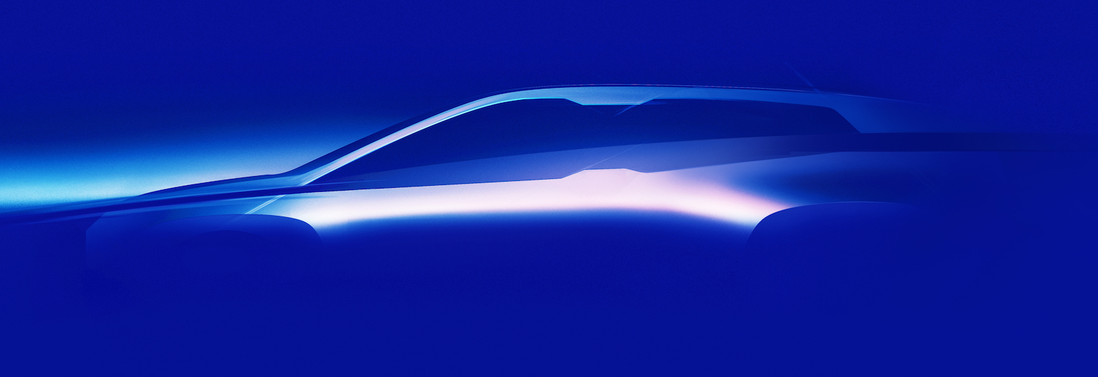 Name:  P90305008_highRes_first-glimpse-of-bmw.jpg Views: 9508 Size:  421.6 KB