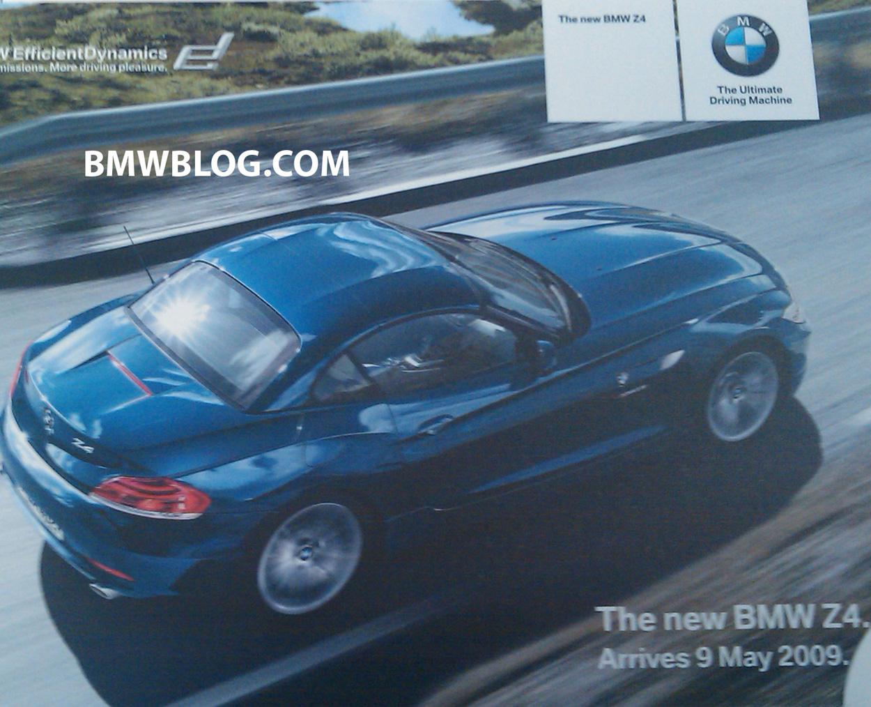 Name:  2009-bmw-z4-7.jpg Views: 28505 Size:  451.9 KB