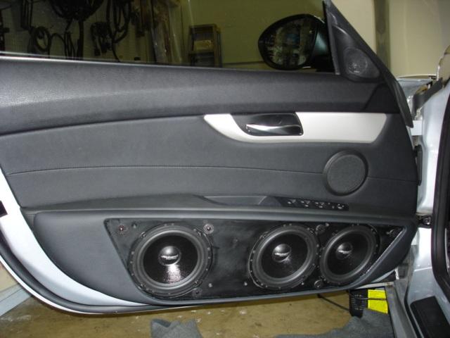 Name:  New door panel speakers.jpg Views: 35336 Size:  90.8 KB