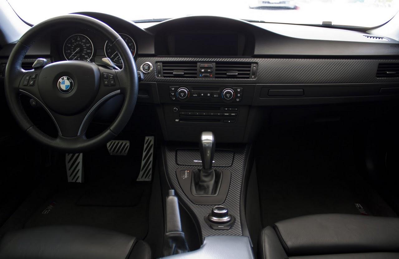 Name:  interior 1.jpg Views: 5724 Size:  123.5 KB