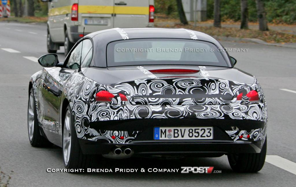 Name:  w_BMW_Z4_nov08_priddy4.jpg Views: 5550 Size:  357.1 KB