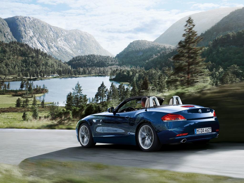 Name:  BMW_Z4_04.jpg Views: 118113 Size:  294.6 KB