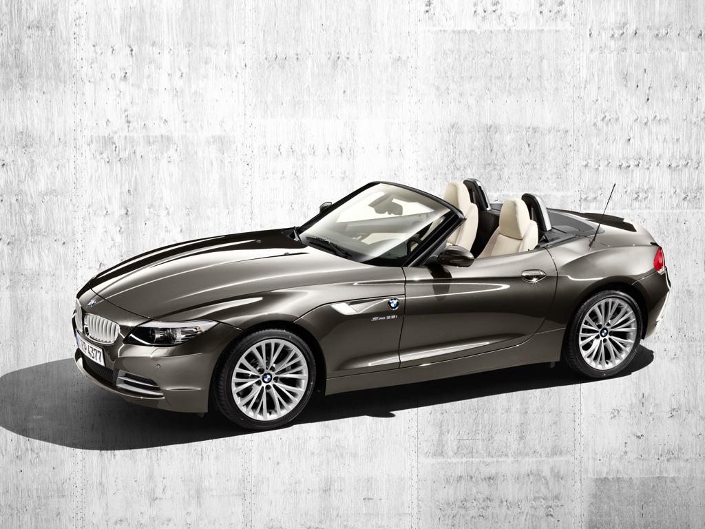 Name:  BMW_Z4_05.jpg Views: 41871 Size:  260.9 KB