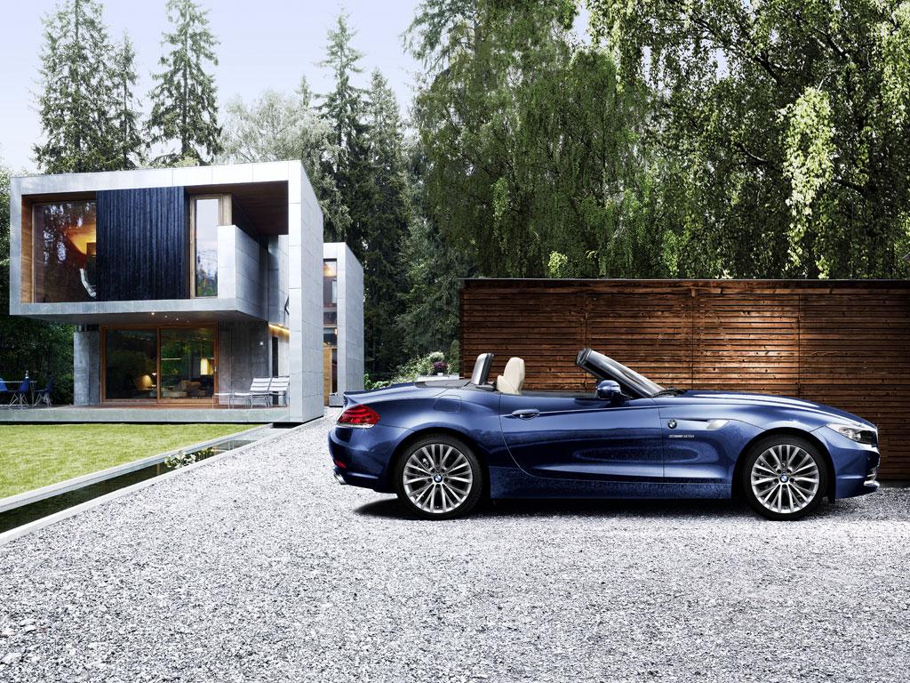 Name:  BMW_Z4_07.jpg Views: 72886 Size:  326.7 KB