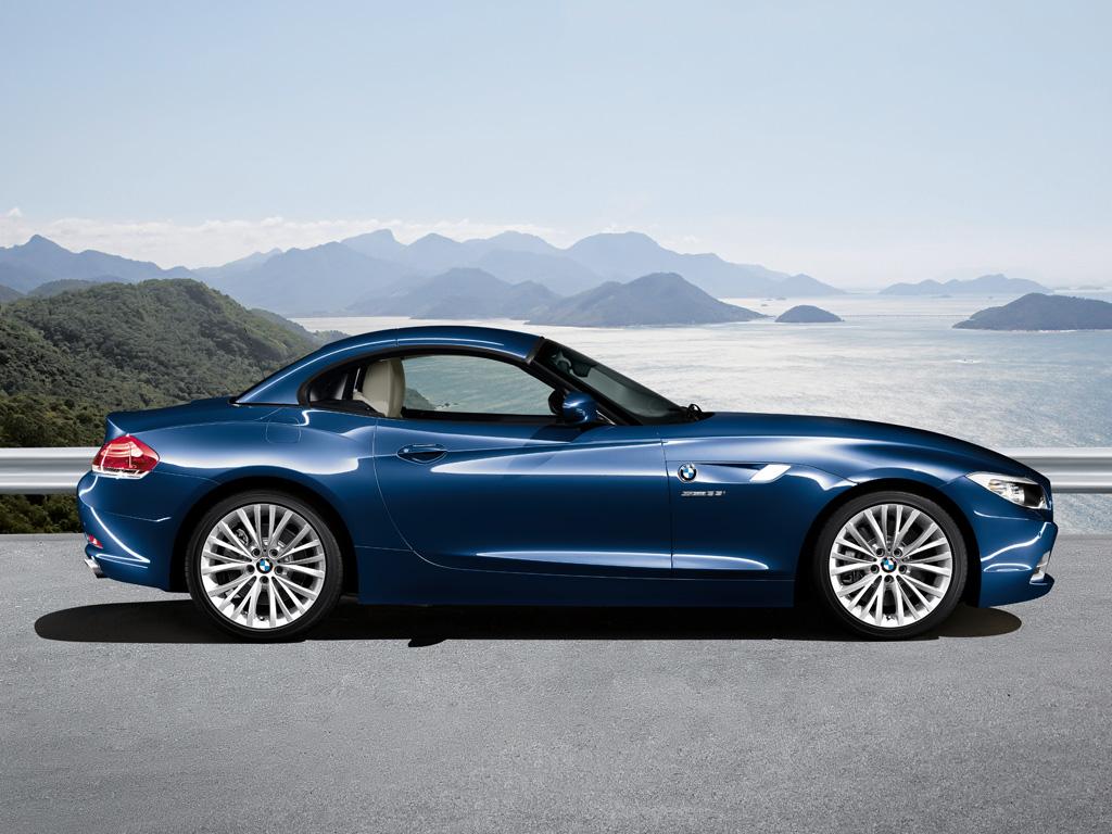 Name:  BMW_Z4_08.jpg Views: 172848 Size:  235.0 KB