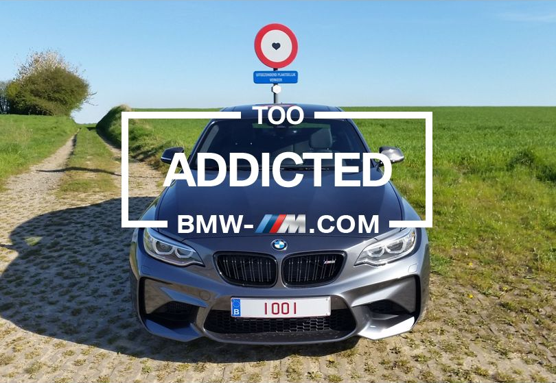 Name:  BMW_TooAddicted2.png