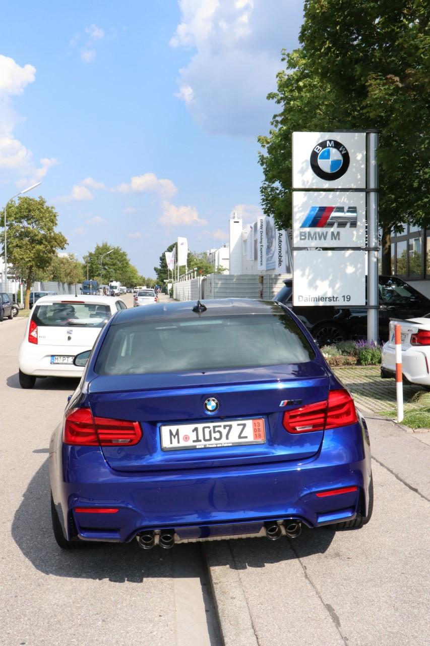 Name:  BMW_M1.jpg Views: 349 Size:  267.8 KB