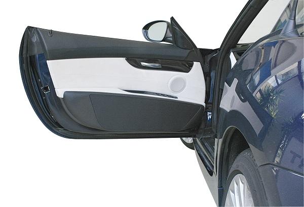 Name:  75190_BMW_Z4-1.jpg Views: 10497 Size:  68.3 KB