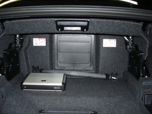 Name:  Trunk completed.jpg Views: 10421 Size:  116.4 KB