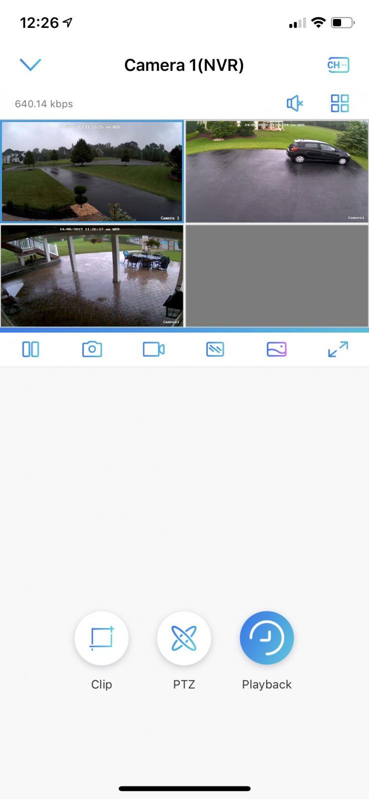 Name:  Image-1.jpg Views: 2079 Size:  74.1 KB