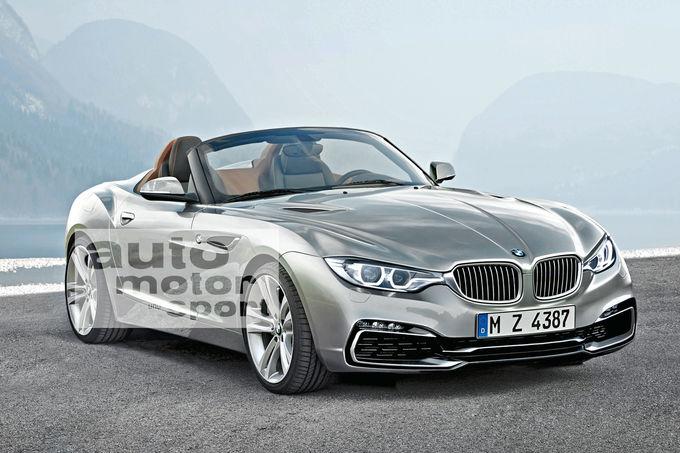 Name:  Z4 AMundS   BMW-Z4-Frontansicht-fotoshowImage-c3746318-776481.jpg Views: 12974 Size:  61.6 KB