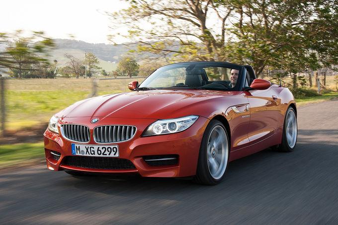 Name:  Z4 AMundS  BMW-Z4-Facelift-2013-fotoshowImage-7b673af-650780.jpg Views: 12262 Size:  83.8 KB