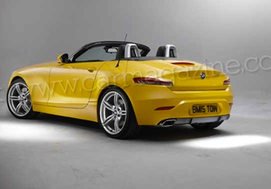 Name:  bmwz2.jpg