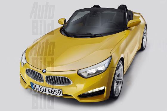 Name:  BMW_Z2_AB.jpg Views: 17283 Size:  33.7 KB