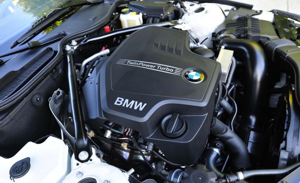 Name:  bmw-z4-n20.jpg Views: 15197 Size:  188.7 KB