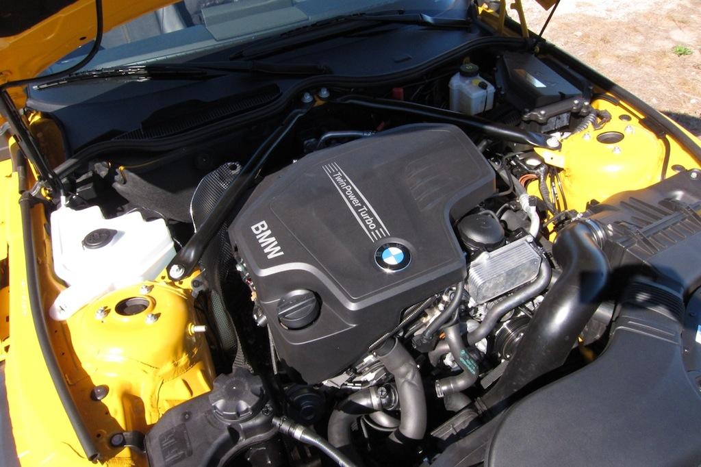 Name:  2012-bmw-z4-four-cylinder---22.jpg Views: 11867 Size:  213.0 KB