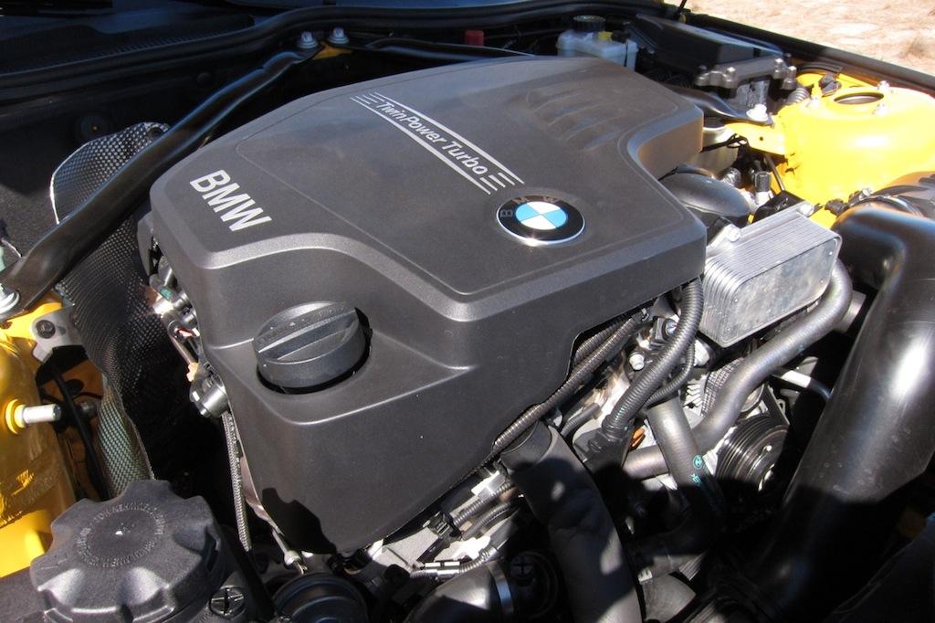 Name:  2012-bmw-z4-four-cylinder---21.jpg Views: 11769 Size:  209.5 KB