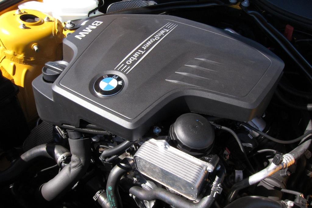 Name:  2012-bmw-z4-four-cylinder---23.jpg Views: 11700 Size:  191.3 KB