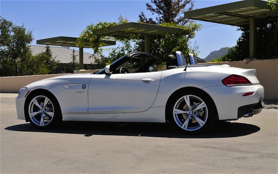 Name:  2012-BMW-Z4-sDrive28i-left-side-view.jpg Views: 10257 Size:  79.1 KB