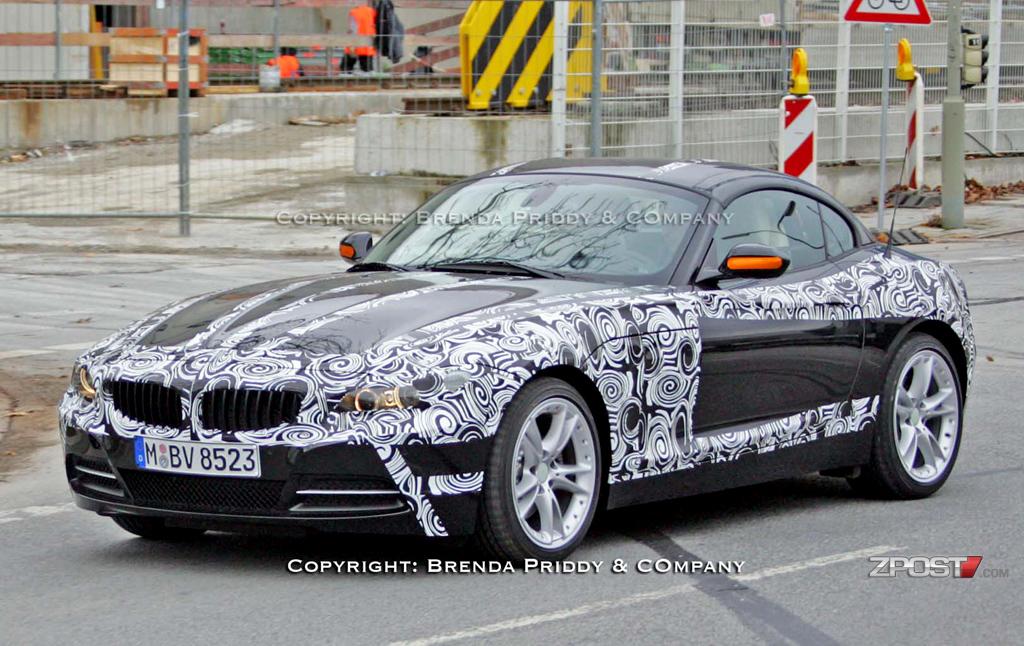 Name:  w_BMW_Z4_nov08_priddy3.jpg Views: 5887 Size:  425.7 KB