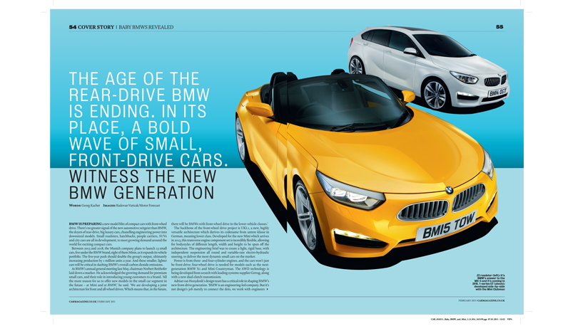 Name:  BMWZ2andBMW1GT_4.jpg Views: 11558 Size:  221.6 KB
