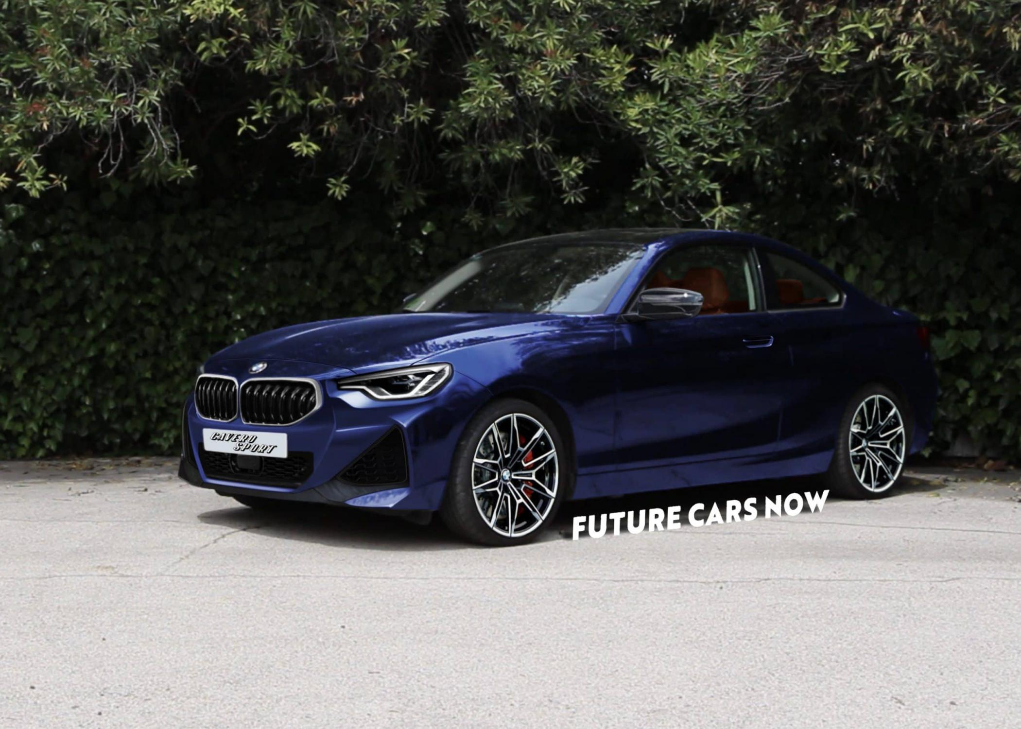 Name:  2022-bmw-2-series-coupe-render-1-scaled.jpg Views: 1192 Size:  298.7 KB