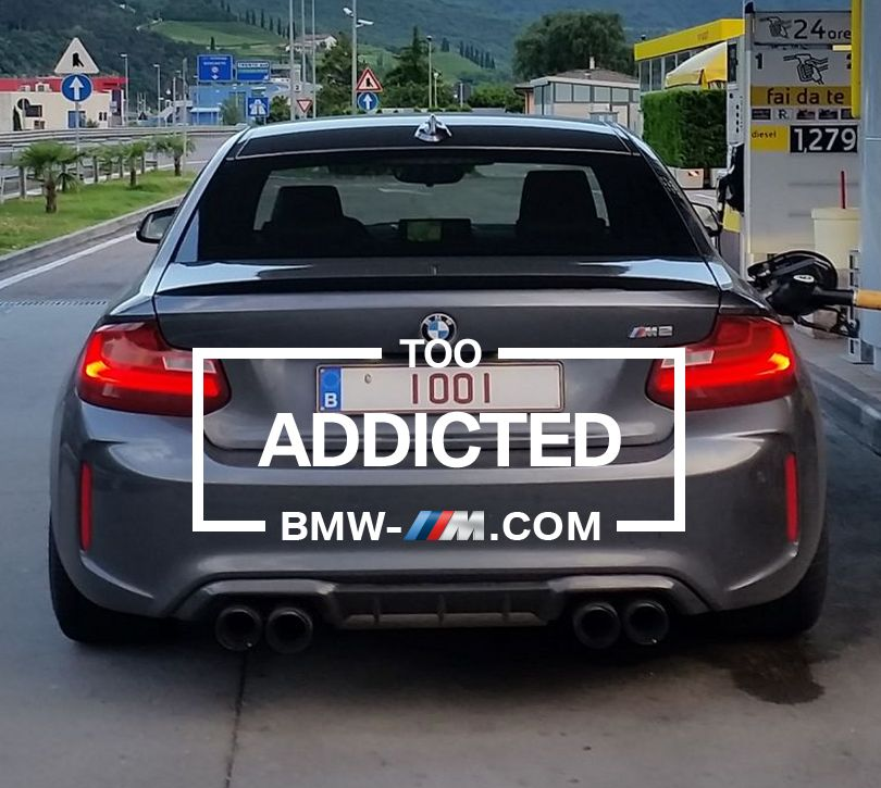 Name:  BMW_TooAddicted.png