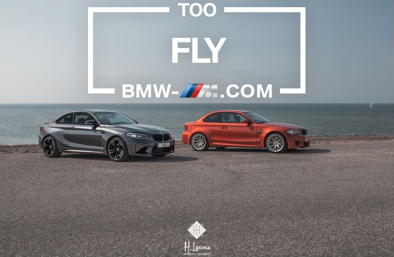 Name:  BMW_TooFly.png