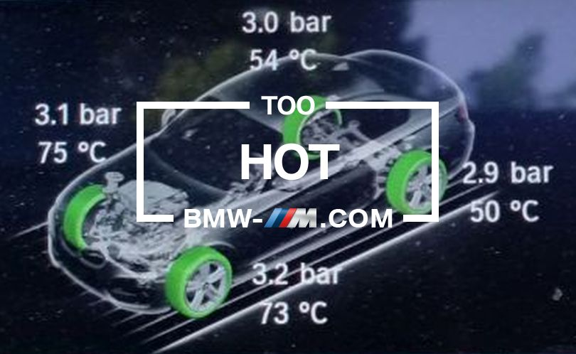 Name:  BMW_TooHot.png