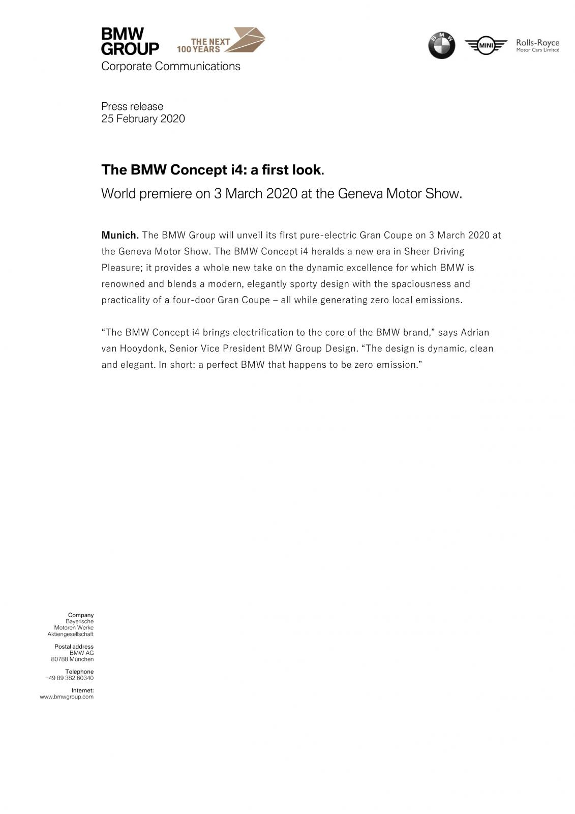 Name:  pr_The_BMW_Concept_i4_-_a_first_look (1)1.jpg Views: 176 Size:  104.9 KB