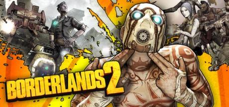 Name:  Borderlands 2.jpg Views: 8372 Size:  51.7 KB