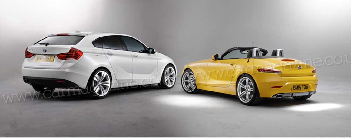 Name:  BMWZ2andBMW1GT_3.jpg Views: 21114 Size:  32.8 KB