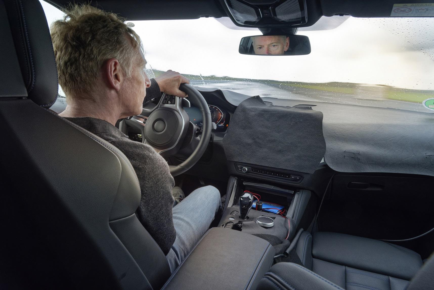 Name:  BMW 2Series Coupe Greg Kable.jpg Views: 1186 Size:  526.9 KB