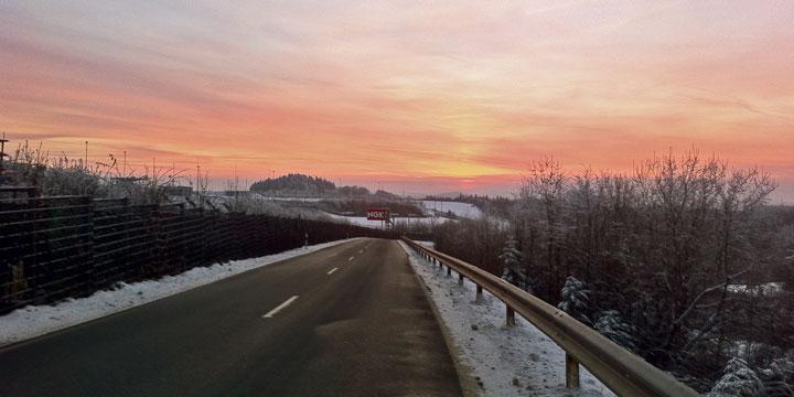 Name:  Ring  winter.jpg Views: 12655 Size:  45.0 KB