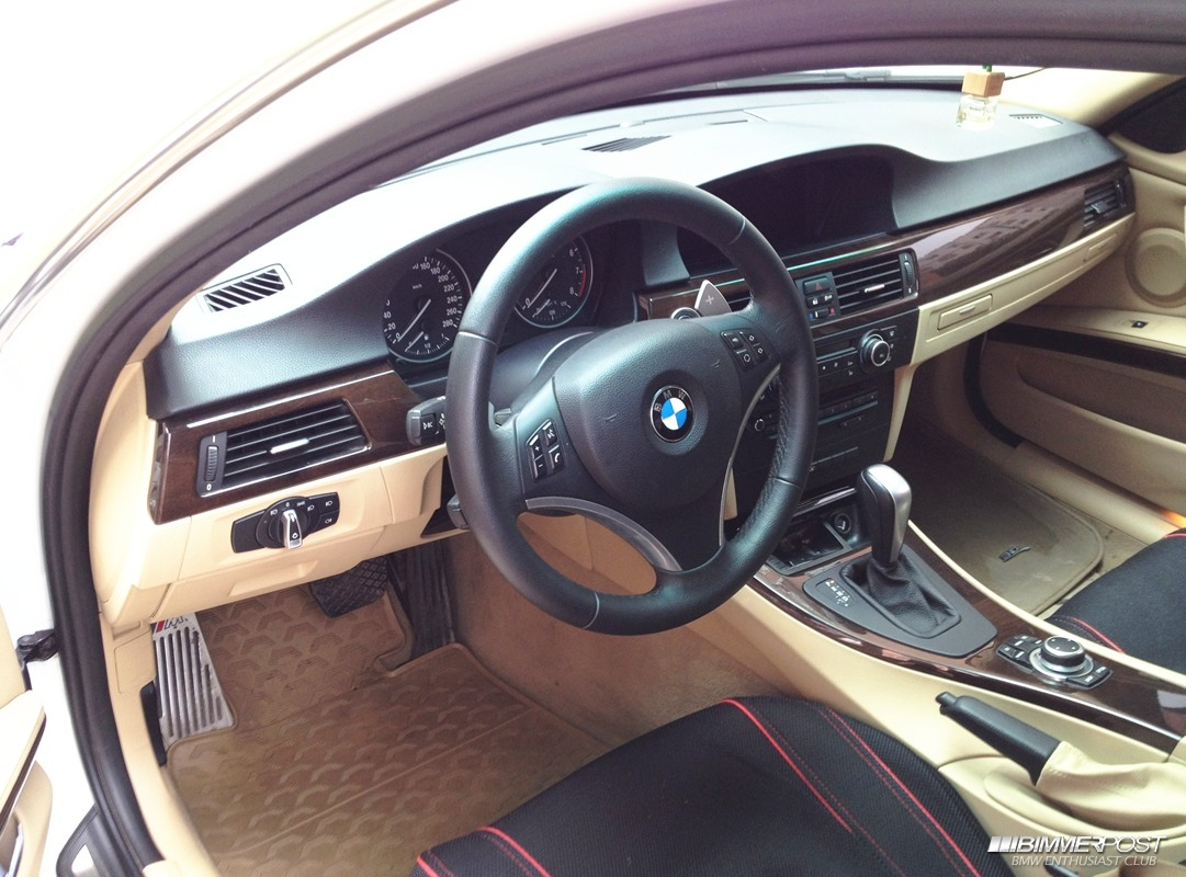 Diddlkiss S 2010 Bmw E90 Lci 335i Bimmerpost Garage
