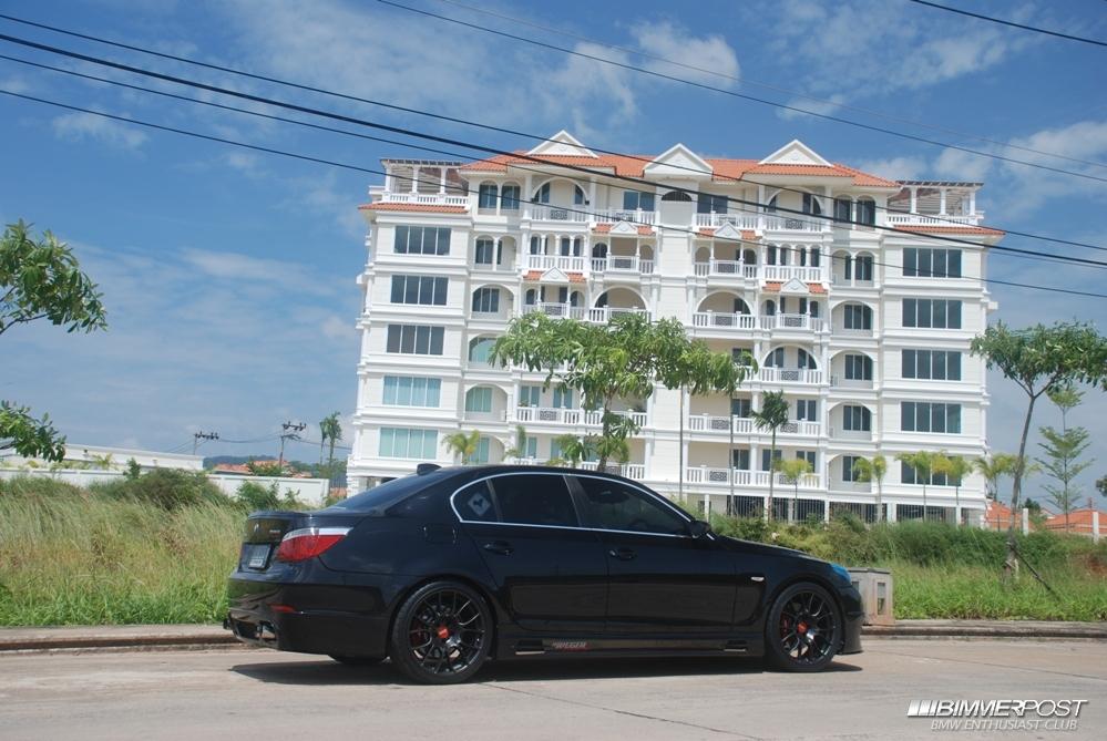 Z4 Phuket S 2004 Bmw 525i Bimmerpost Garage