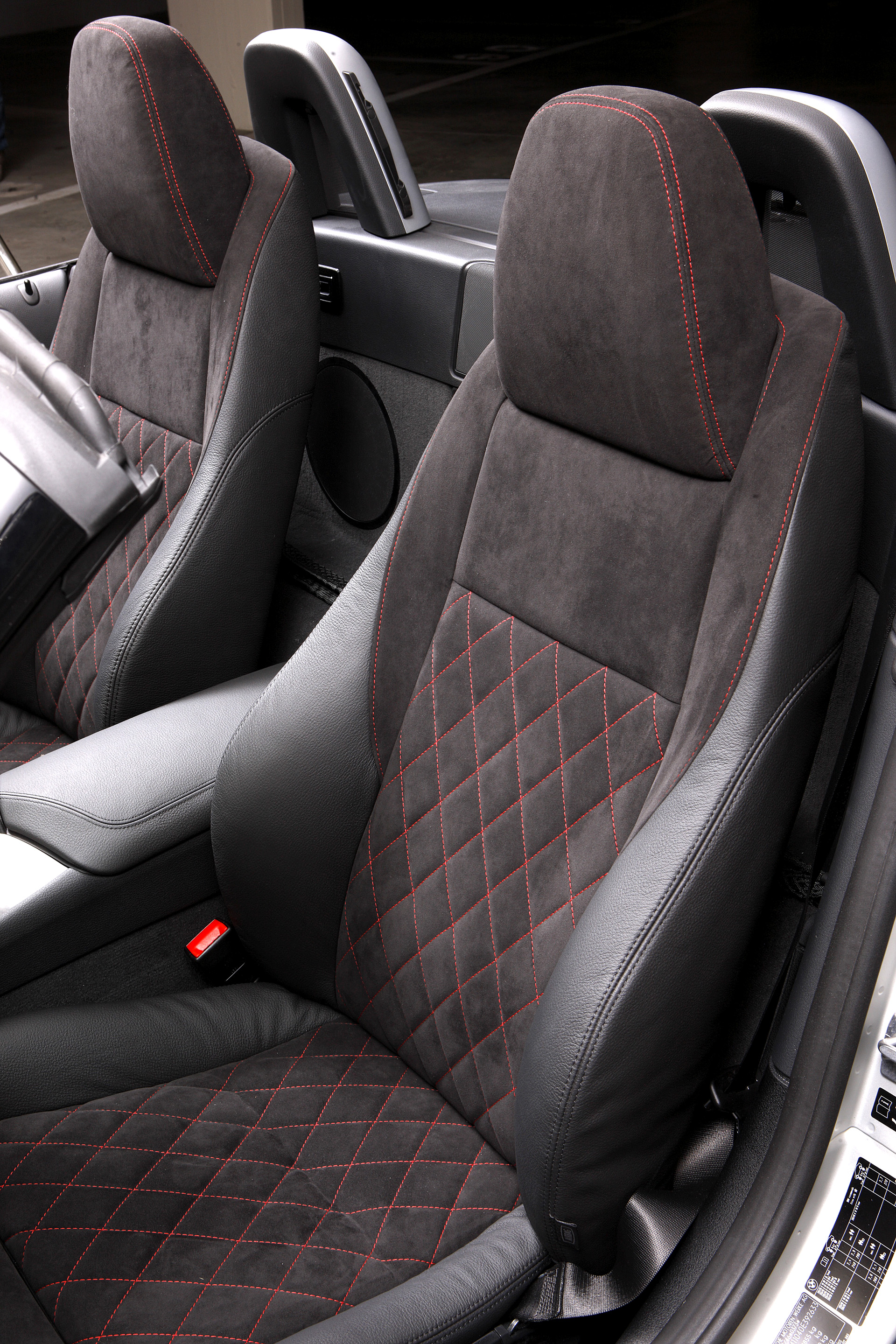 Fabulous Bmw Z4 Sdrive35Is Mille Miglia 2010 Edition New 2009 2010 Short Links Chair Design For Home Short Linksinfo